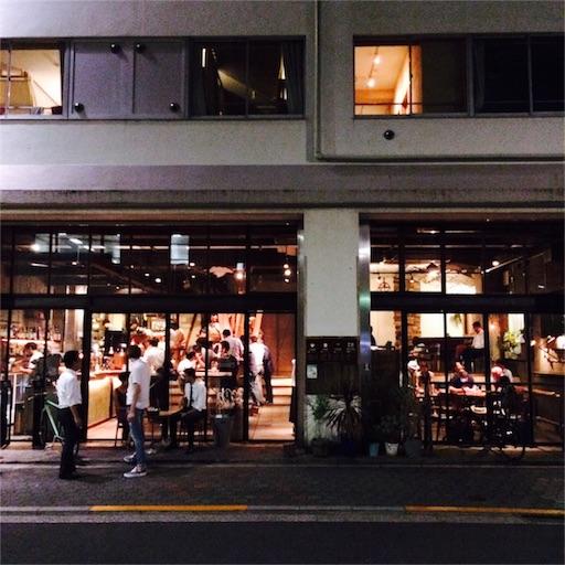 f:id:tokyo100k:20160803220254j:image