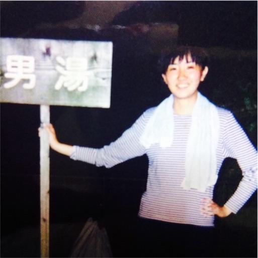 f:id:tokyo100k:20160811233216j:image