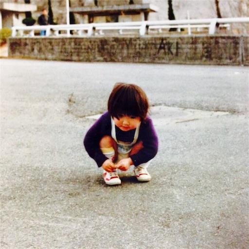 f:id:tokyo100k:20160814135812j:image