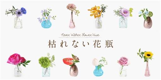 f:id:tokyo100k:20160906162005j:image