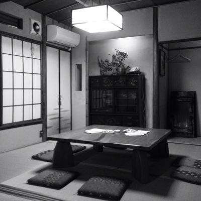 f:id:tokyo100k:20161103010914p:plain