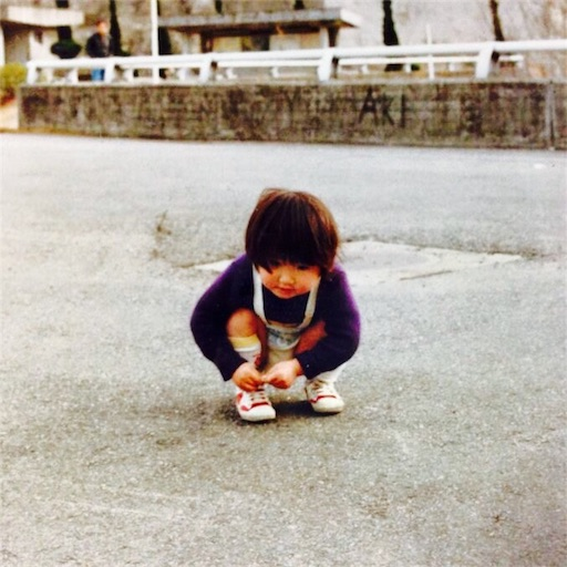 f:id:tokyo100k:20170116213809j:image