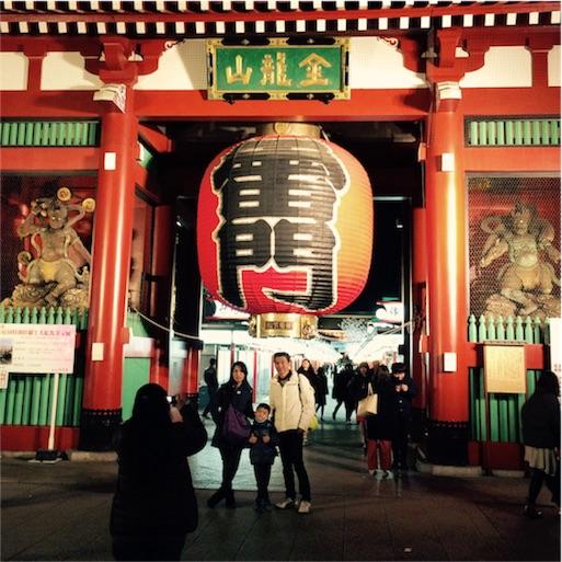 f:id:tokyo100k:20170311213651j:image