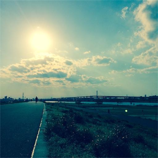 f:id:tokyo100k:20170425002336j:image