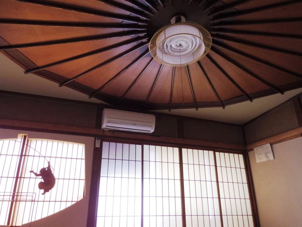 f:id:tokyo100k:20170924122013j:plain