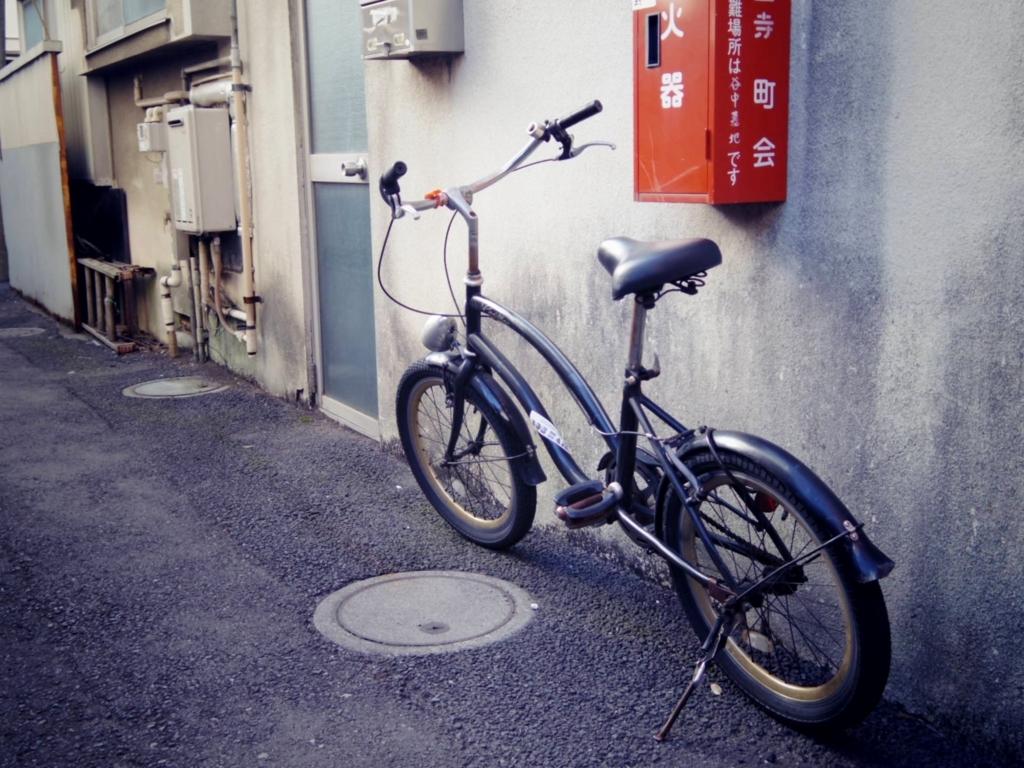 f:id:tokyo100k:20171219232153j:plain