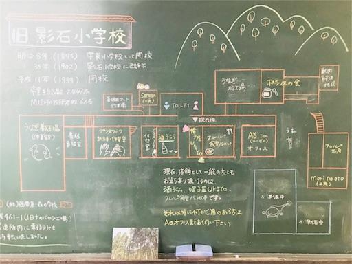 f:id:tokyo100k:20180805211759j:image