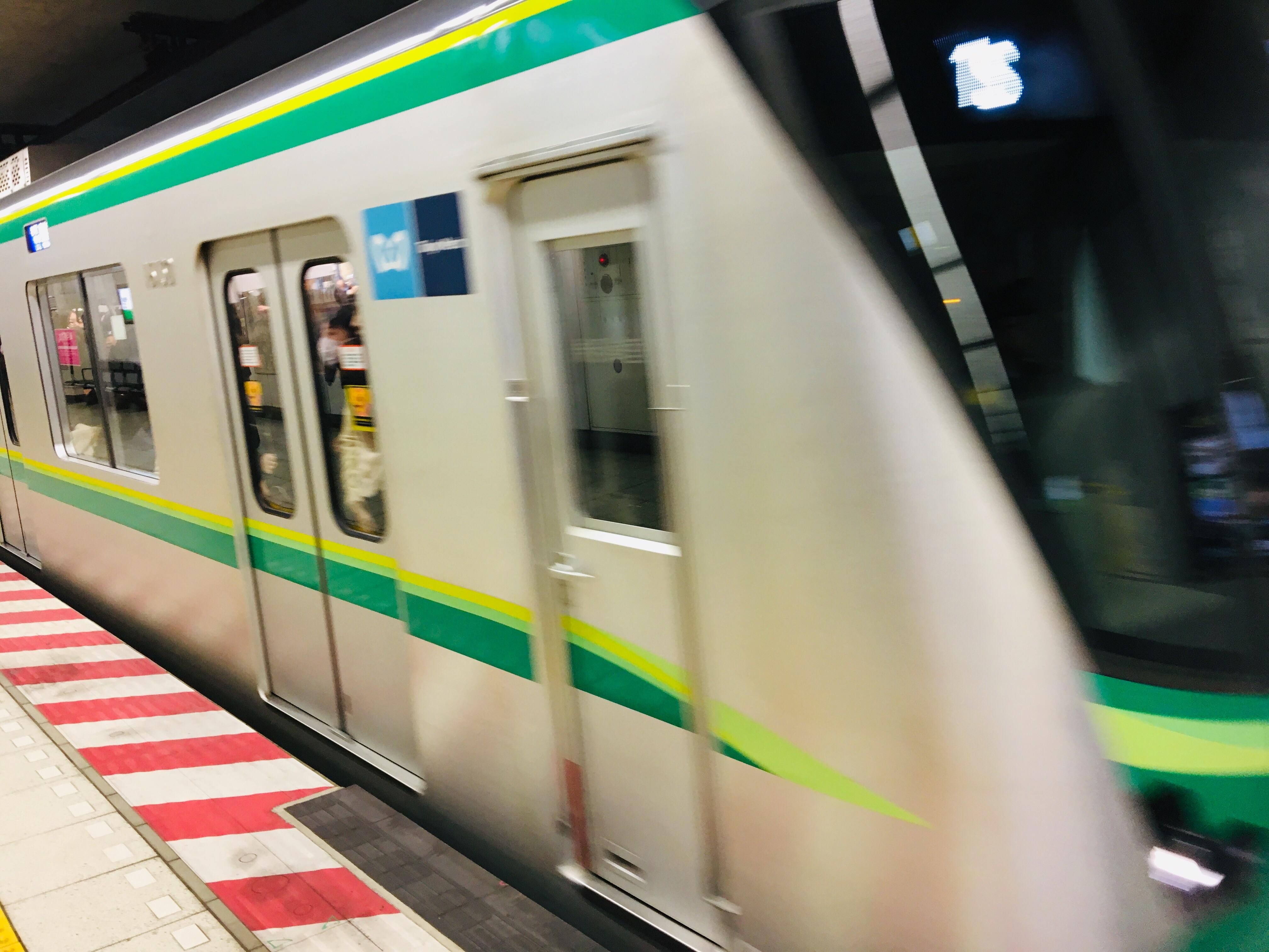 f:id:tokyo100k:20181210215805j:image