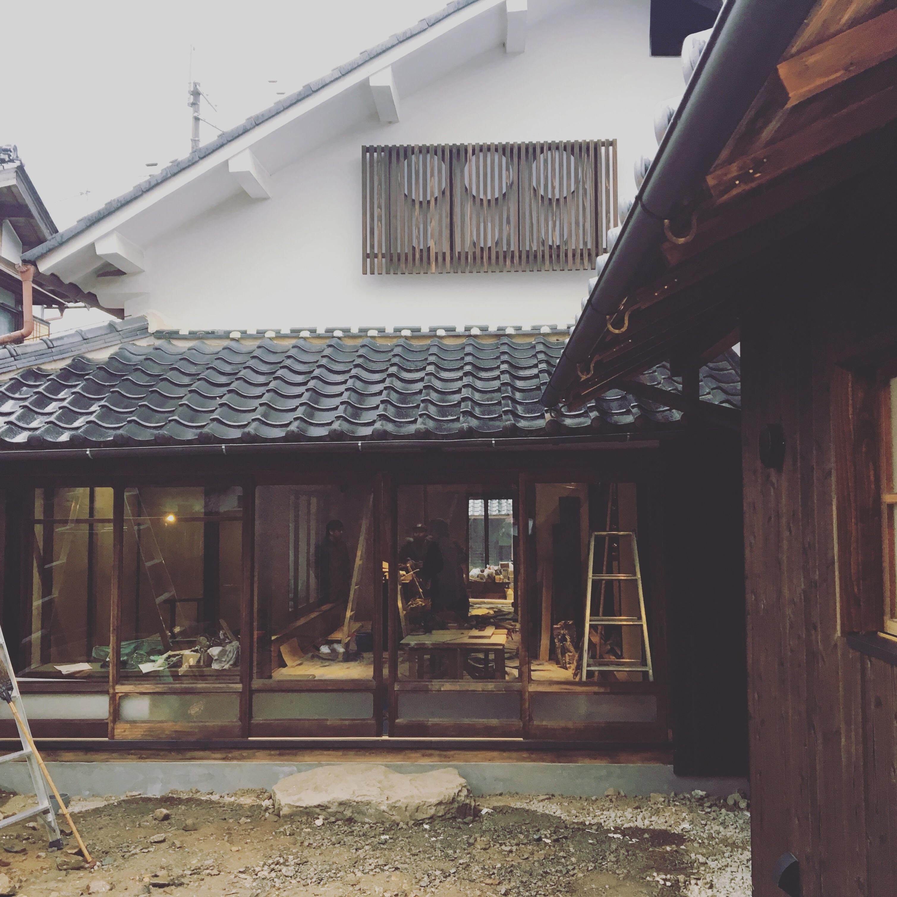 f:id:tokyo100k:20181225120058j:image