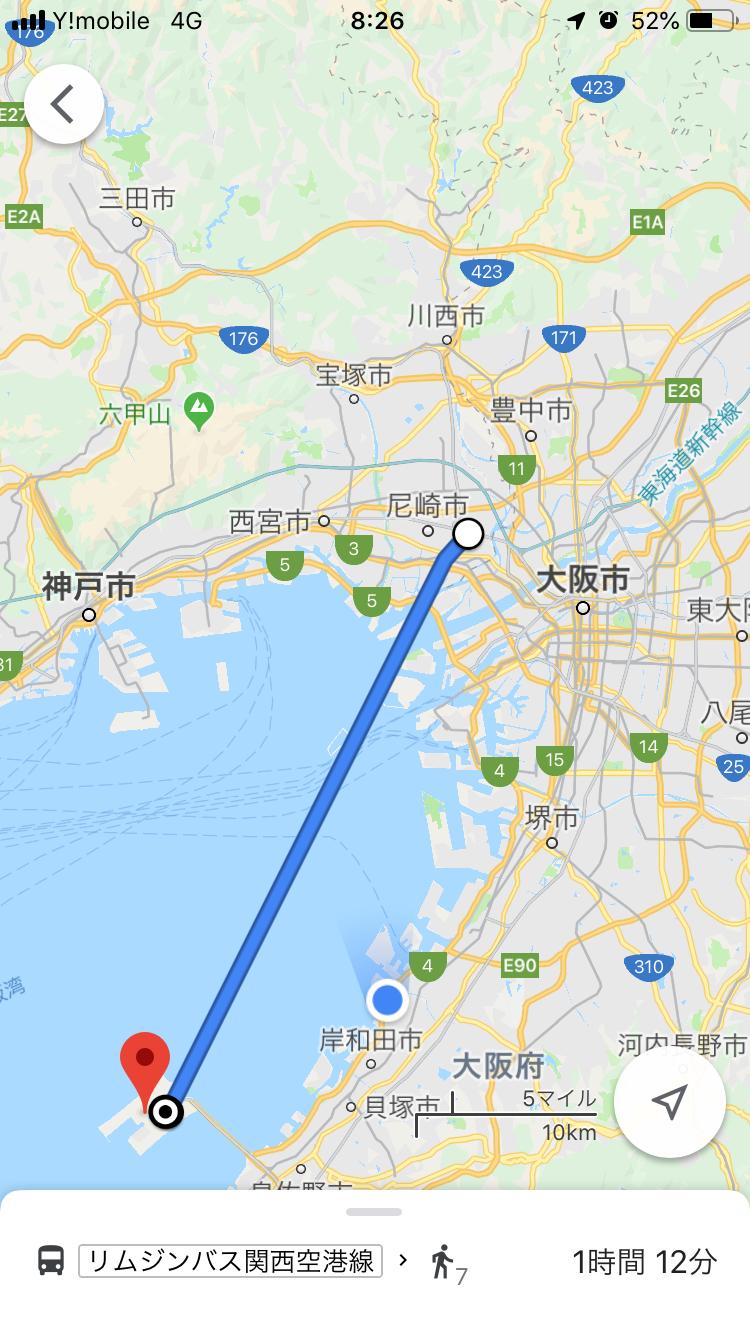 f:id:tokyo100k:20190518082624p:image