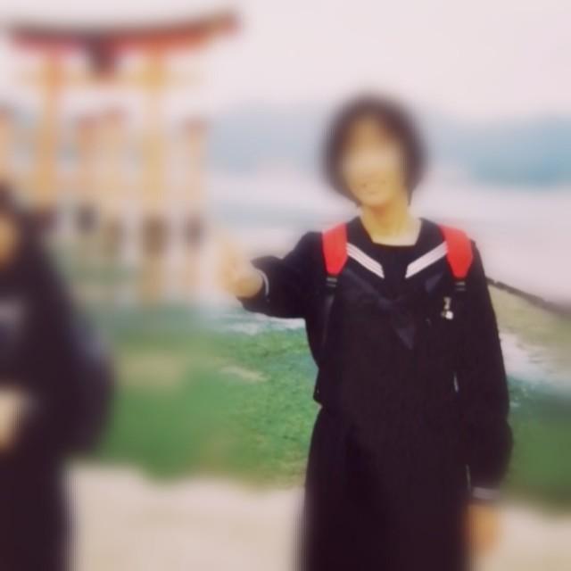 f:id:tokyo100k:20200527161924j:image
