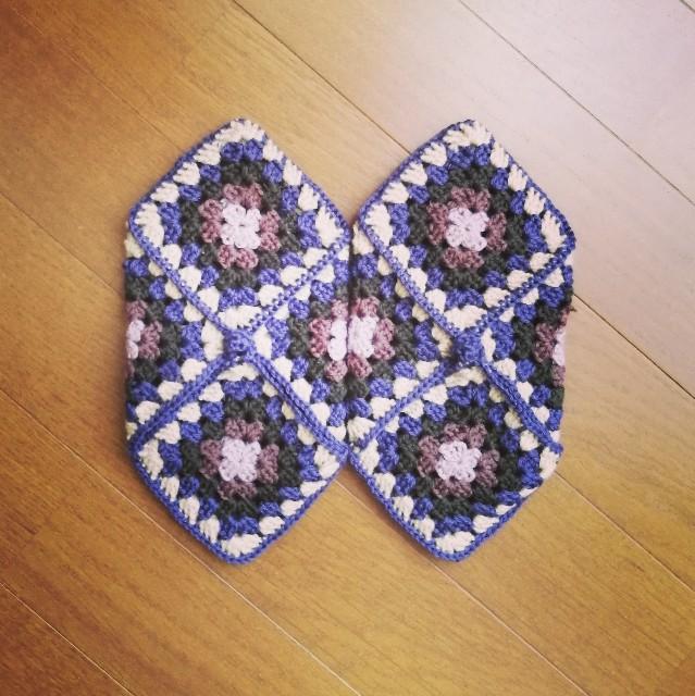 f:id:tokyo100k:20201220112502j:plain