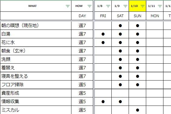f:id:tokyo100k:20210110201847j:plain