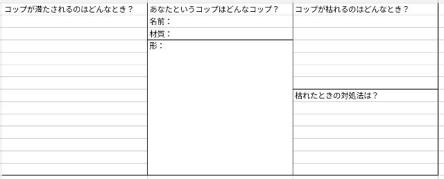 f:id:tokyo100k:20210704192000j:plain