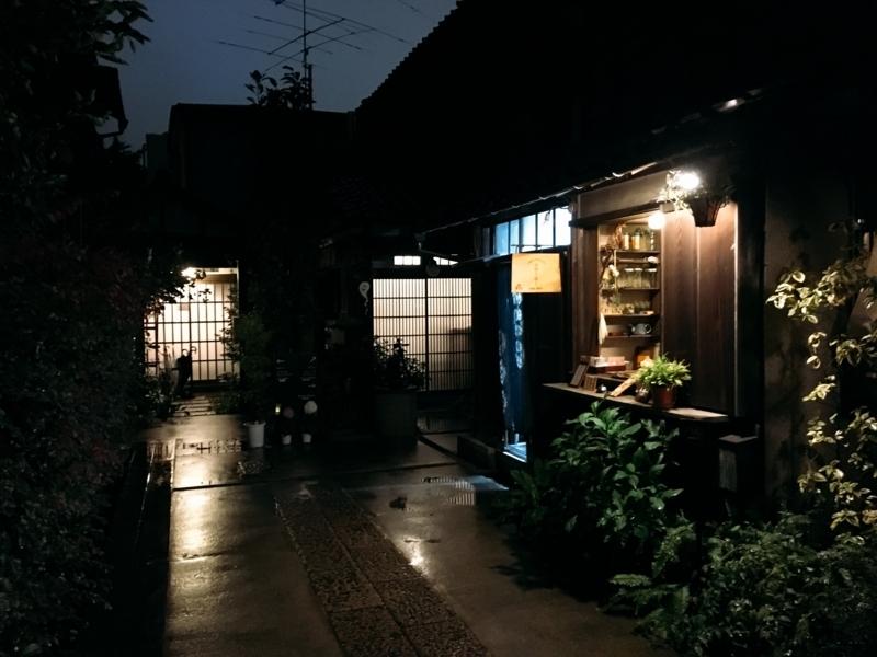 f:id:tokyo4874:20180212163839j:plain