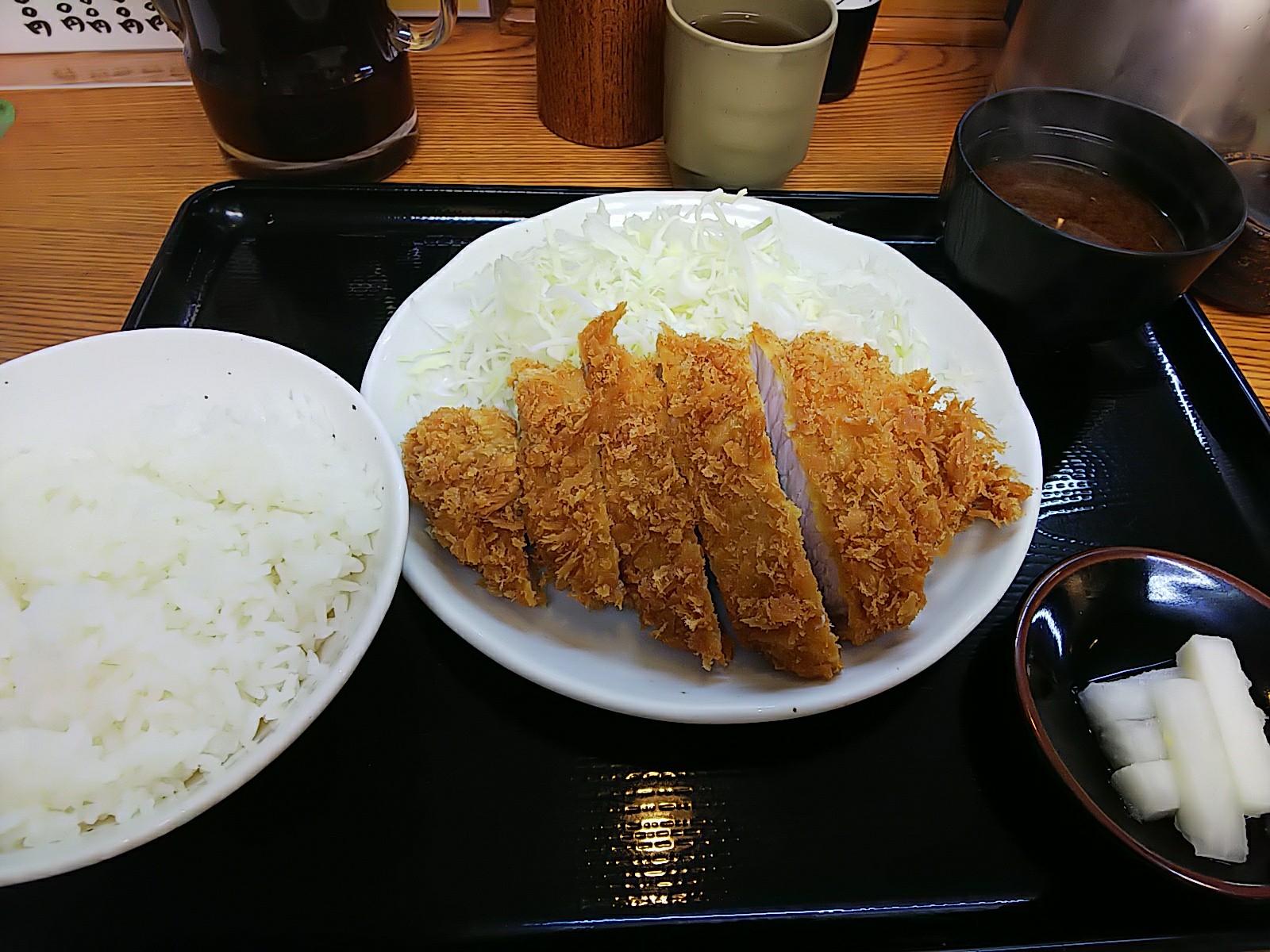 f:id:tokyo5han:20210617161545j:image
