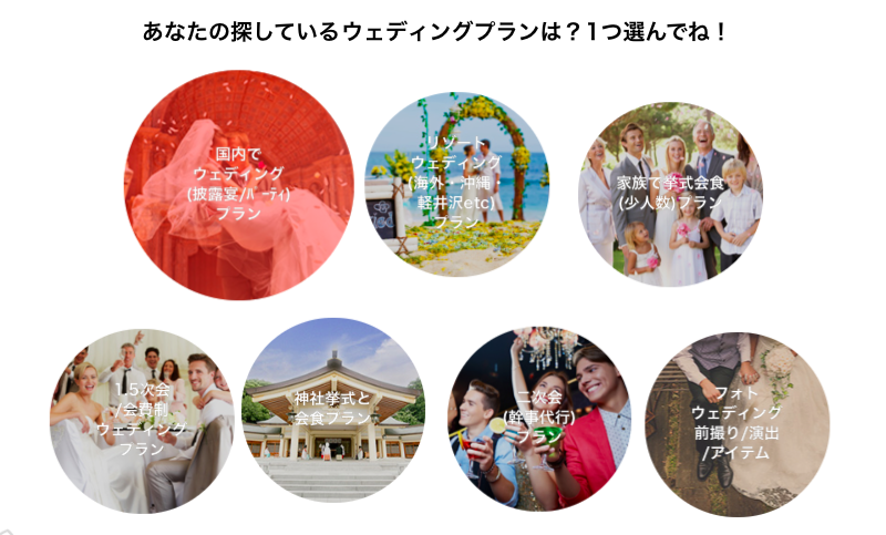 f:id:tokyoOLwedding:20160829191331p:plain