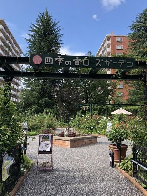 f:id:tokyoSaihakken:20180714232601j:plain