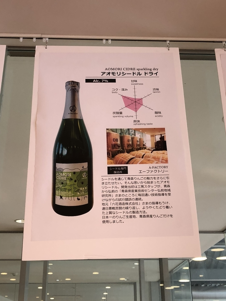 f:id:tokyoSaihakken:20180902212345j:plain