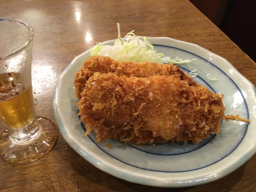 f:id:tokyo_aruki:20170528163514j:plain