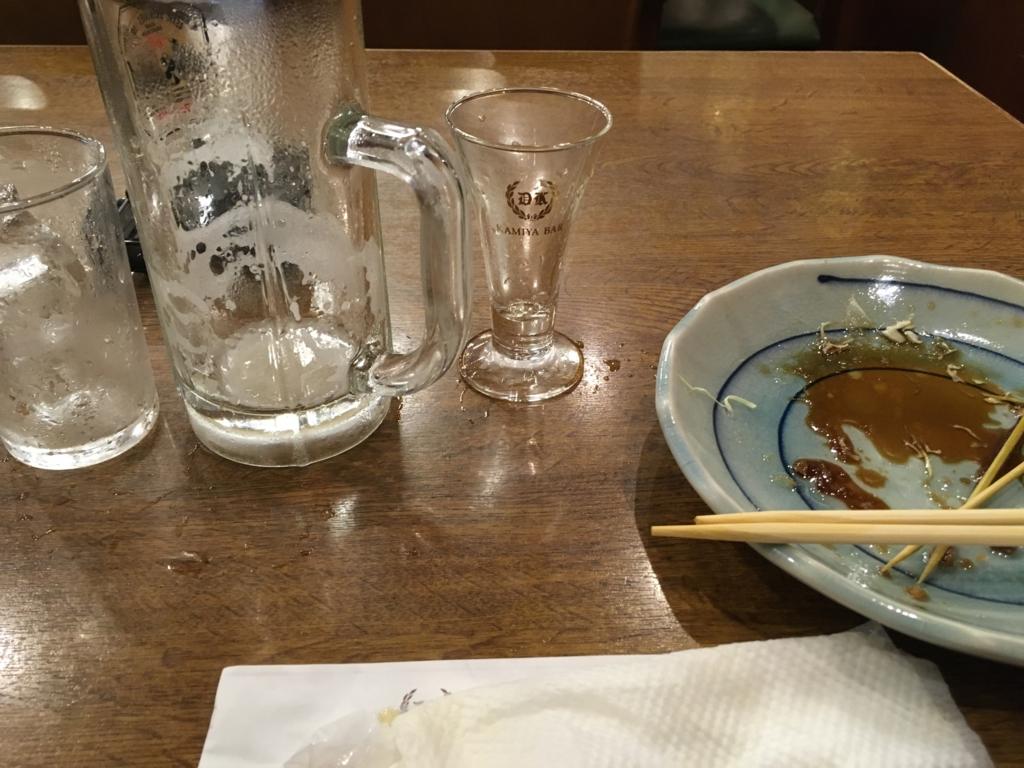 f:id:tokyo_aruki:20170528164557j:plain