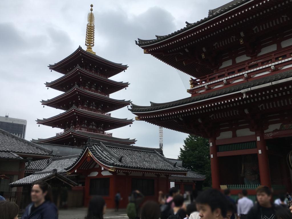 f:id:tokyo_aruki:20170529111726j:plain