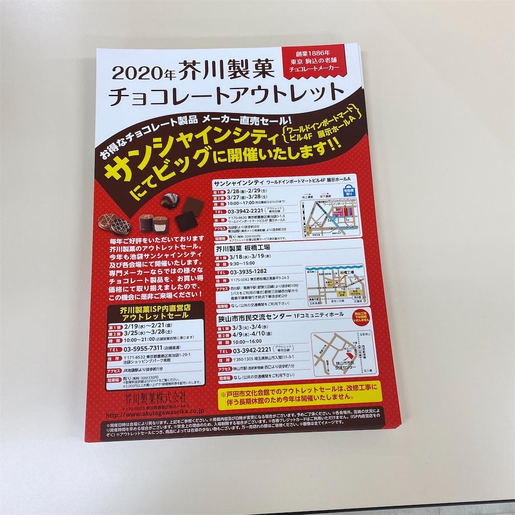 f:id:tokyo_downtown:20200323121749j:image