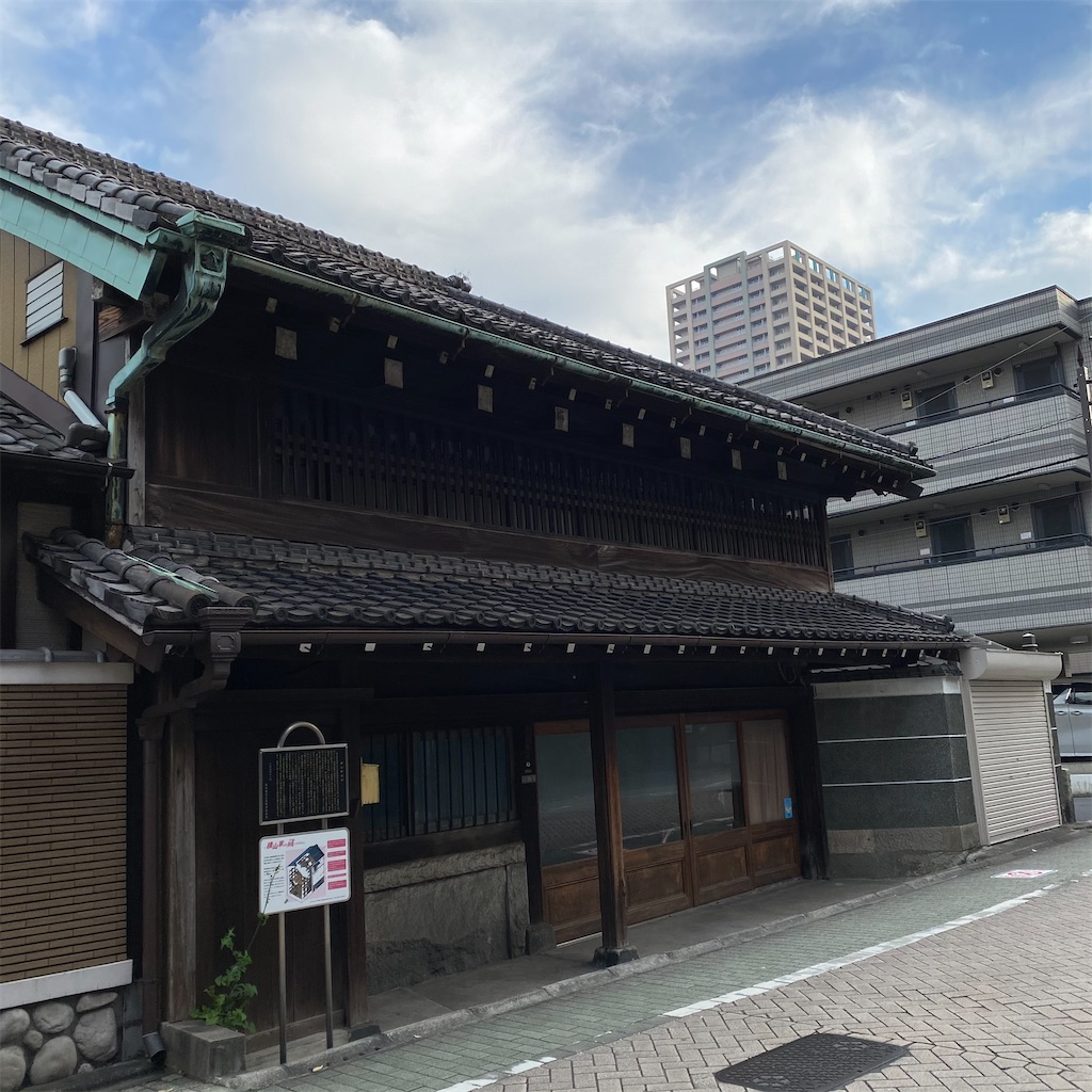 f:id:tokyo_downtown:20210201213322j:image