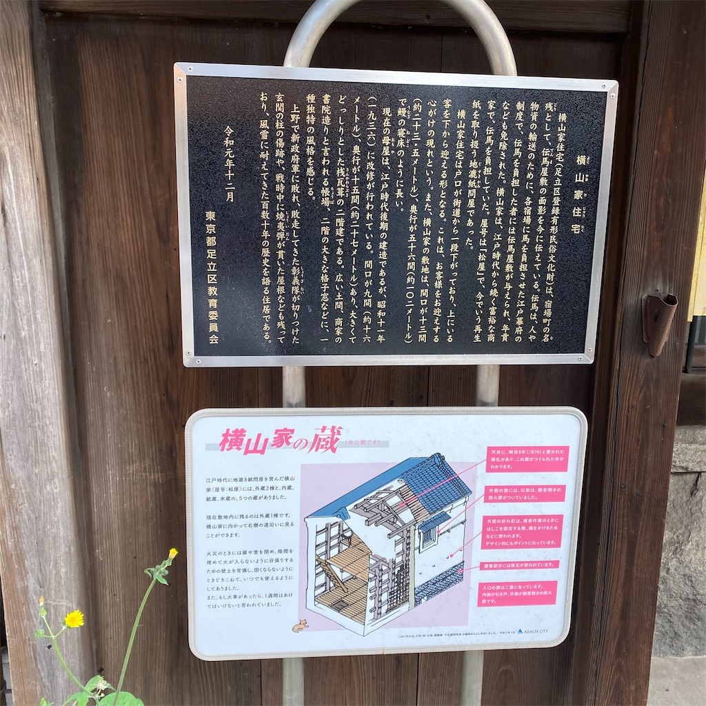 f:id:tokyo_downtown:20210201213326j:image