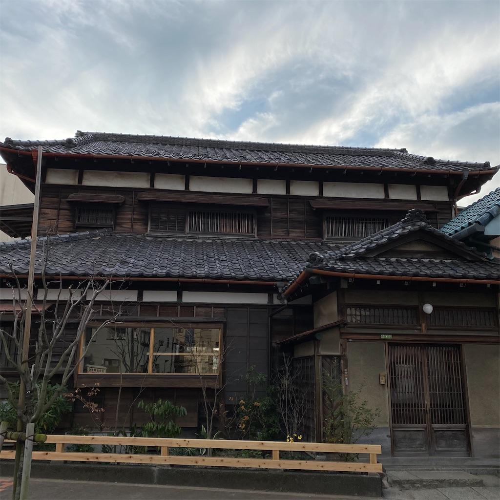 f:id:tokyo_downtown:20210201213329j:image