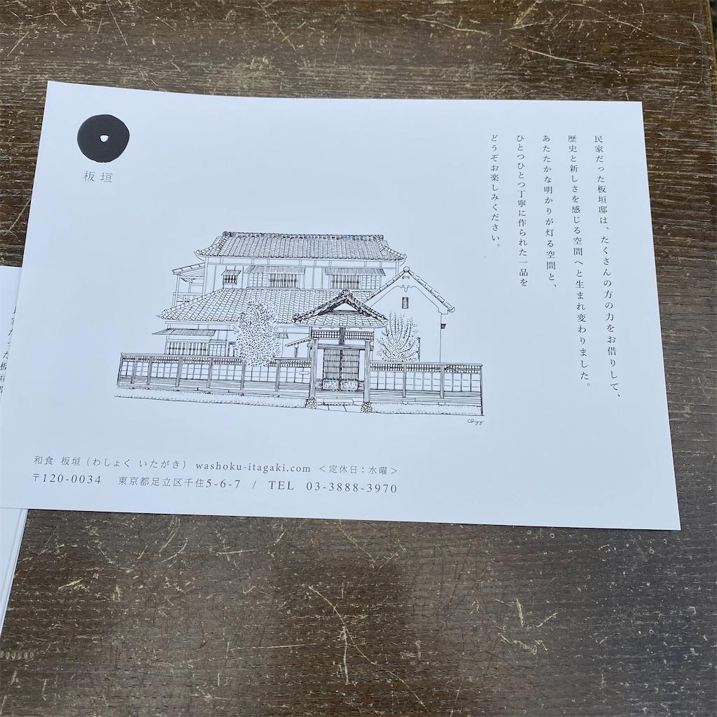 f:id:tokyo_downtown:20210201213339j:image