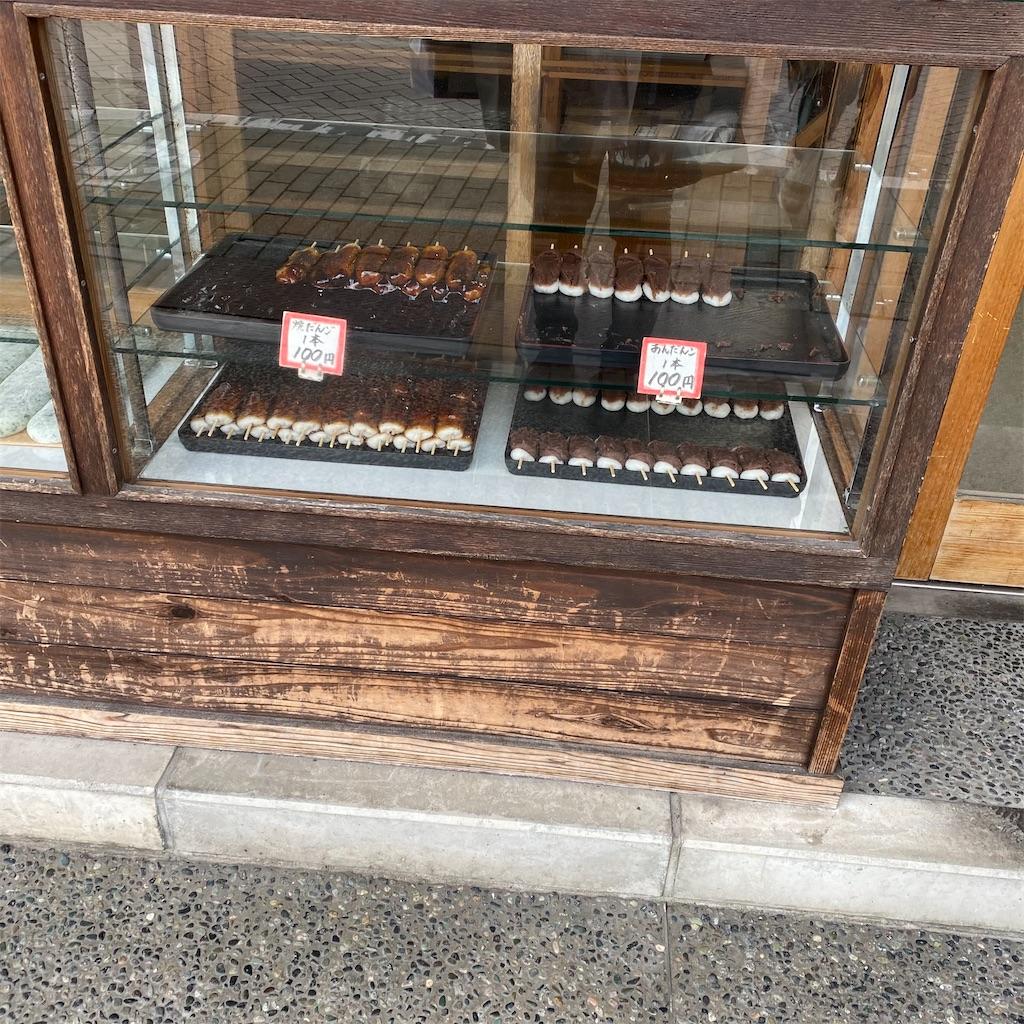 f:id:tokyo_downtown:20210204211458j:image