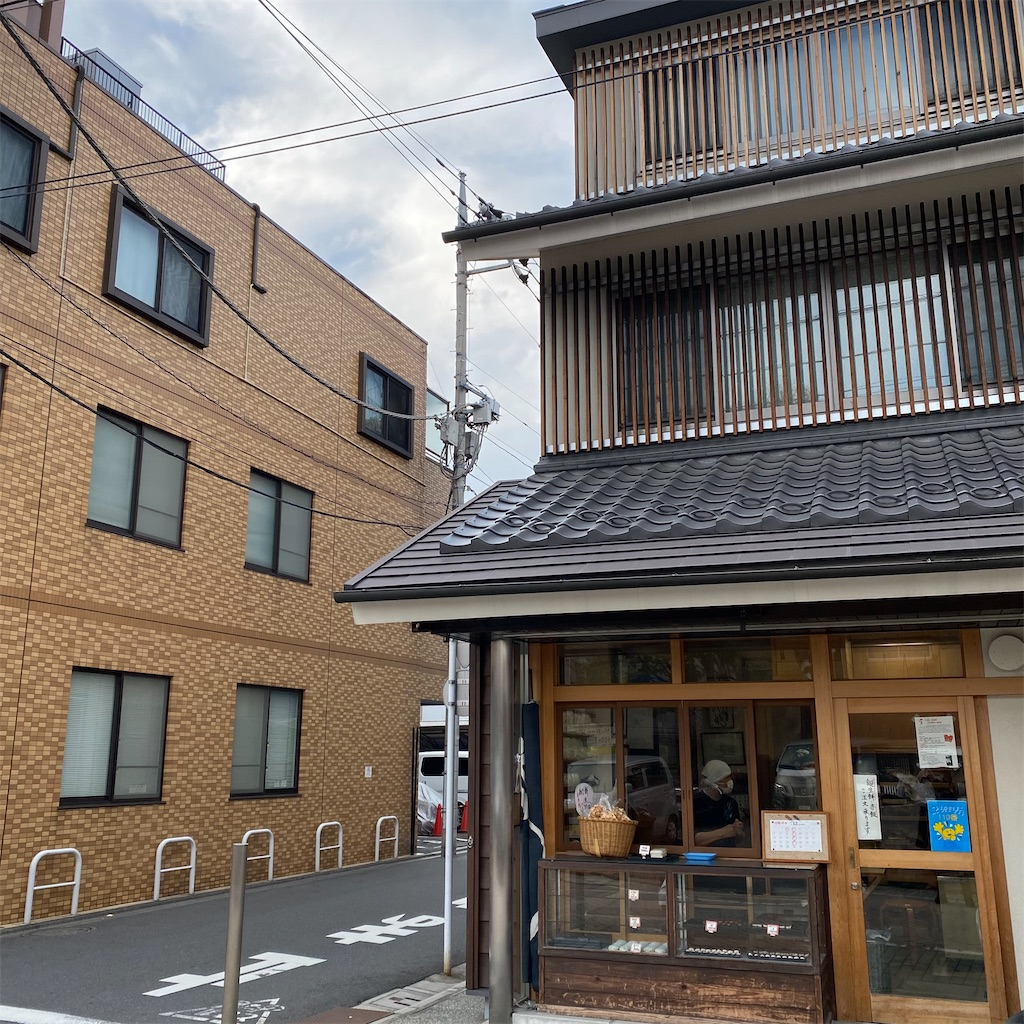 f:id:tokyo_downtown:20210204211503j:image