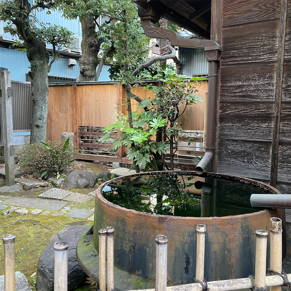f:id:tokyo_downtown:20210211153555j:image