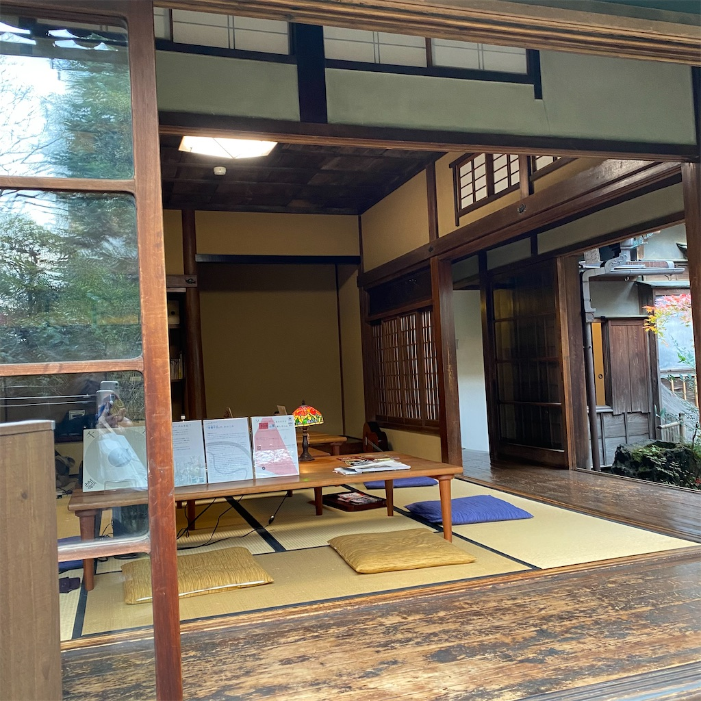 f:id:tokyo_downtown:20210211153614j:image