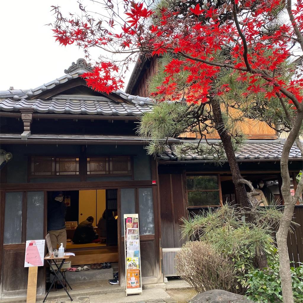 f:id:tokyo_downtown:20210211153618j:image