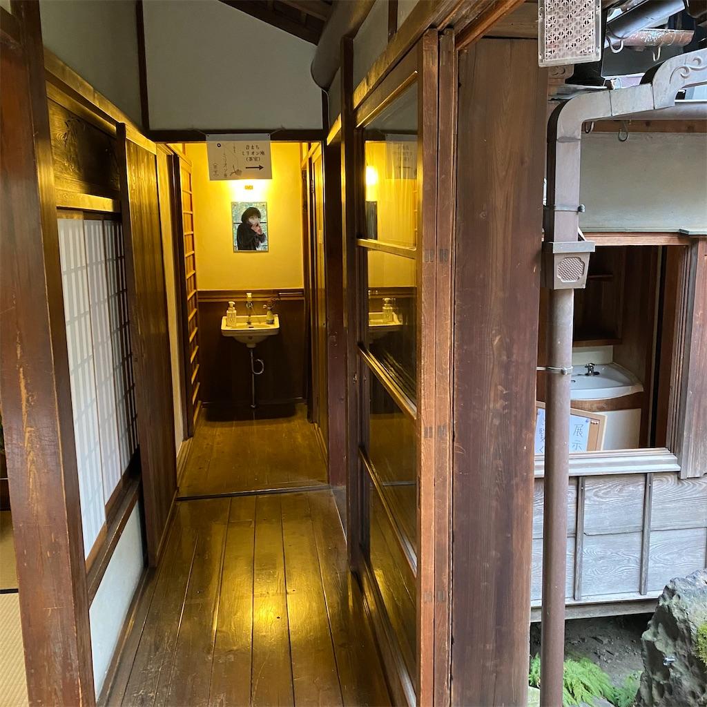 f:id:tokyo_downtown:20210211153623j:image