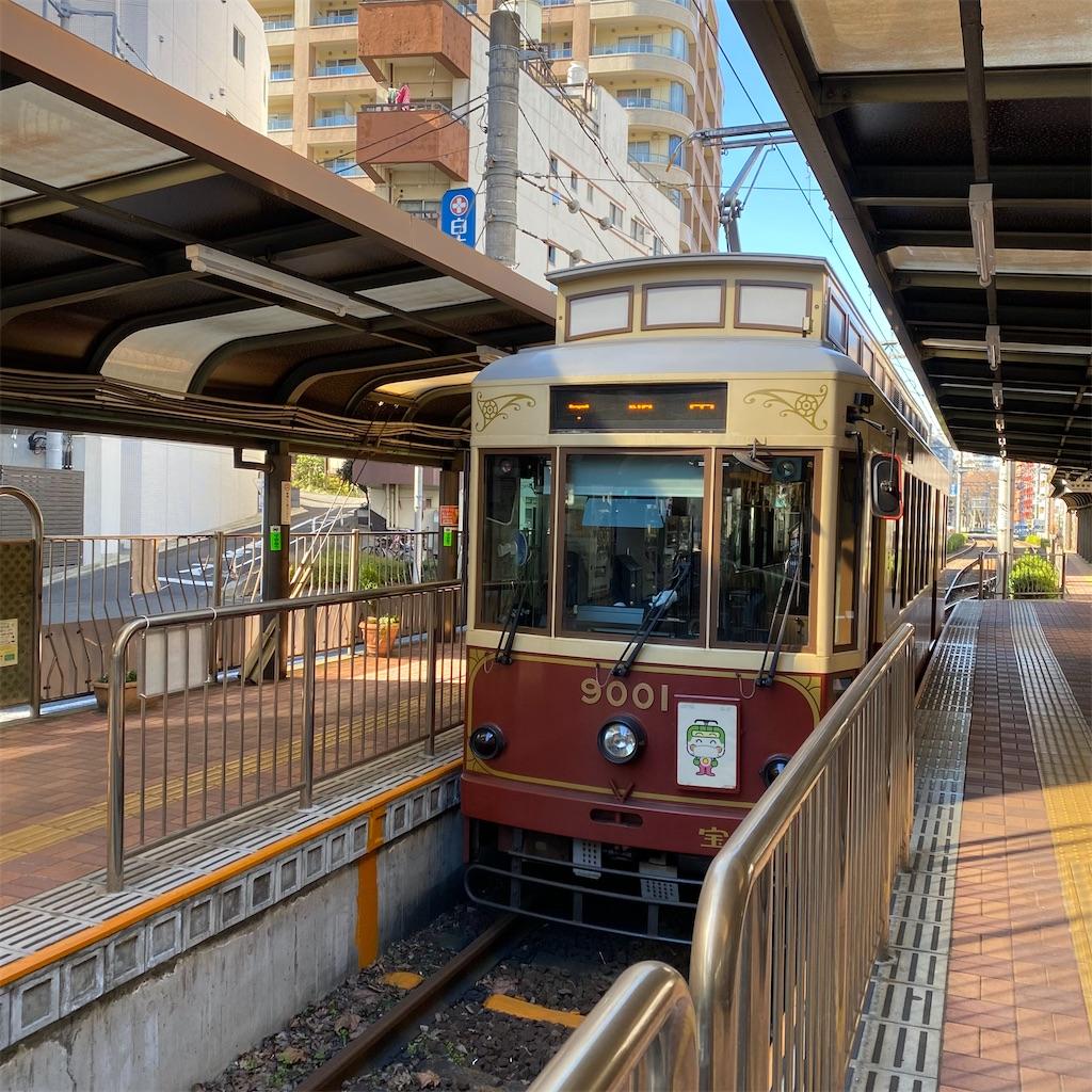 f:id:tokyo_downtown:20210301211840j:image