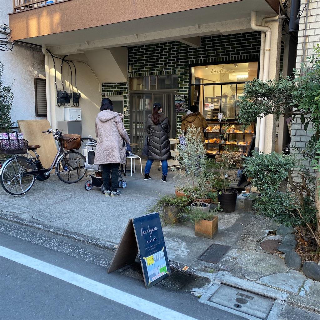 f:id:tokyo_downtown:20210313231053j:image