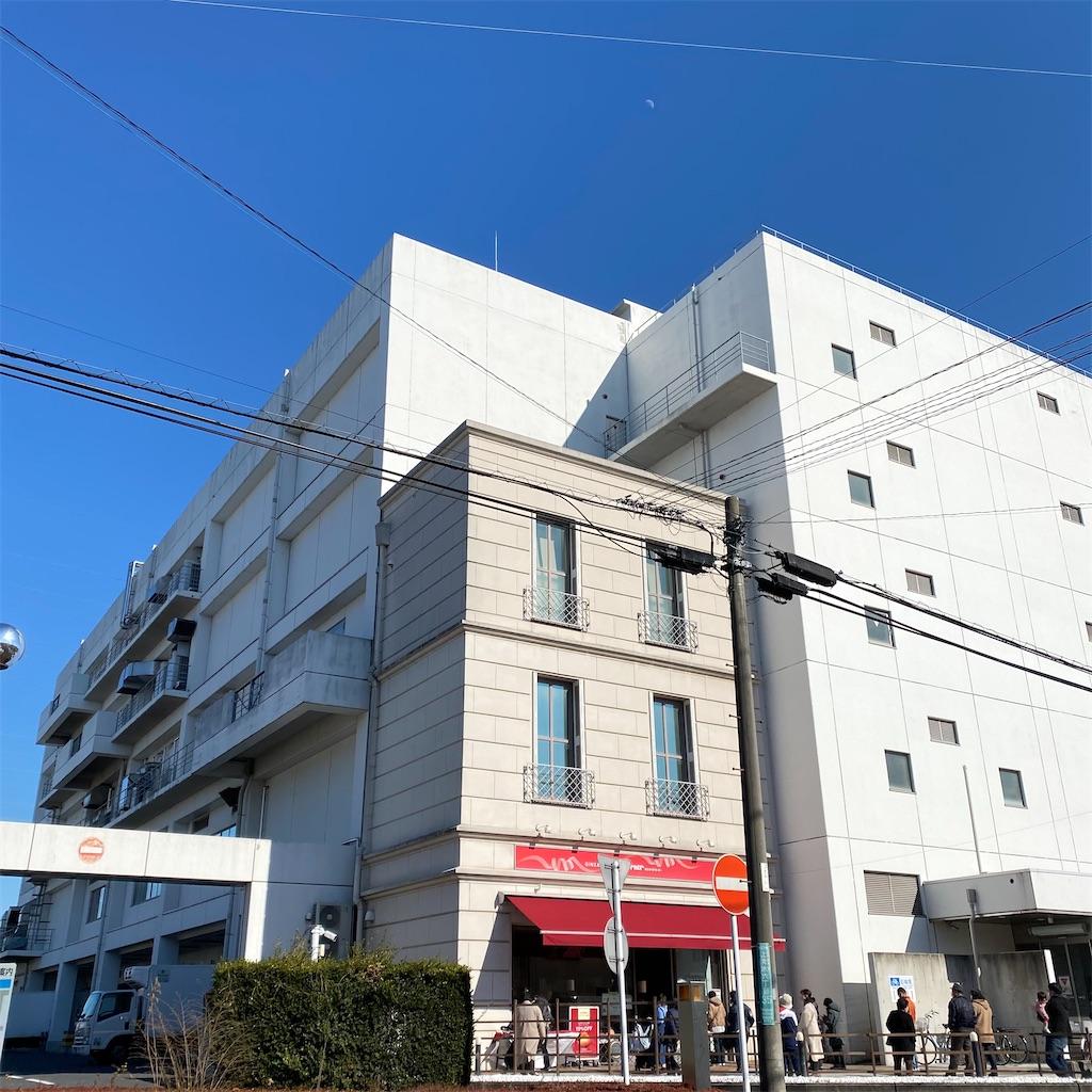 f:id:tokyo_downtown:20210329213955j:image