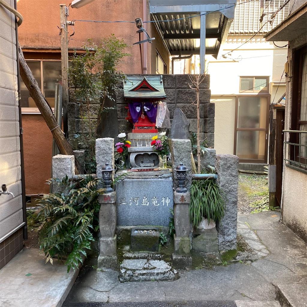 f:id:tokyo_downtown:20210404210123j:image
