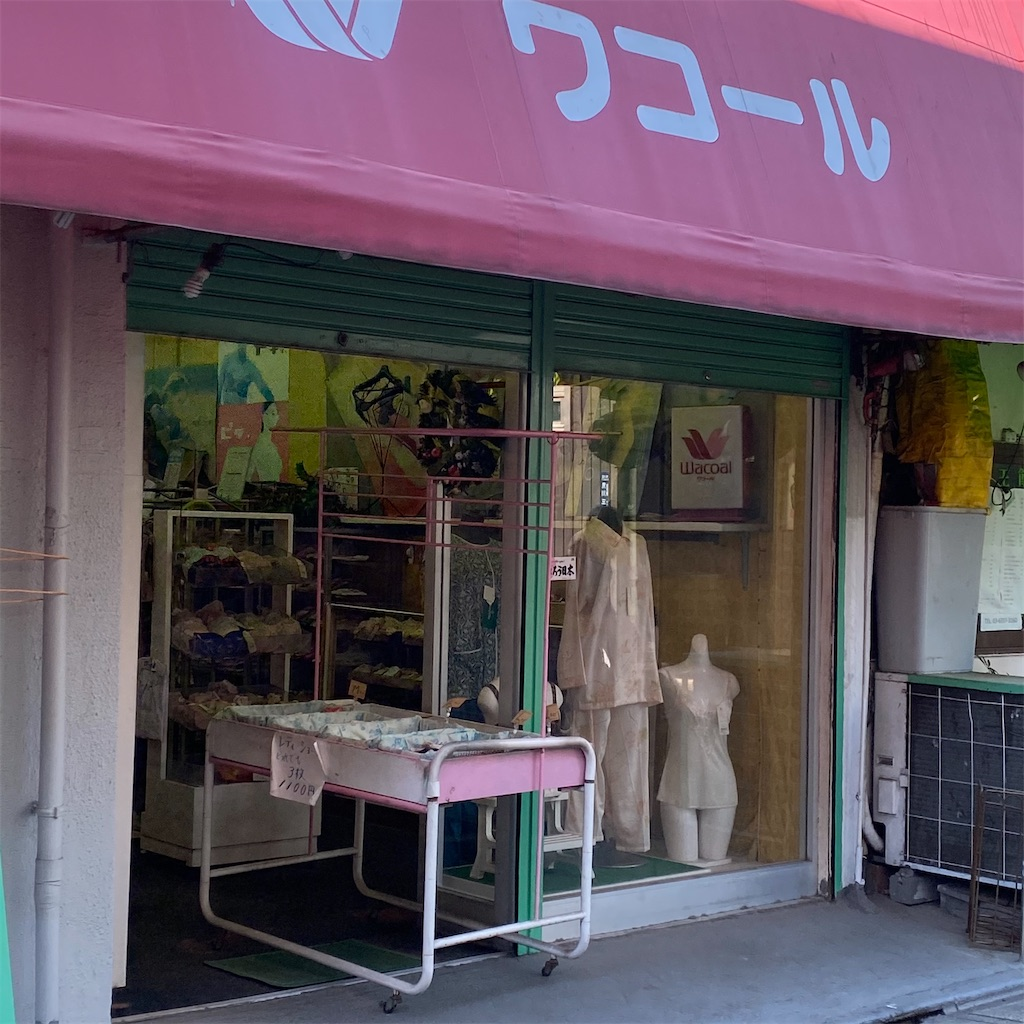 f:id:tokyo_downtown:20210404210203j:image