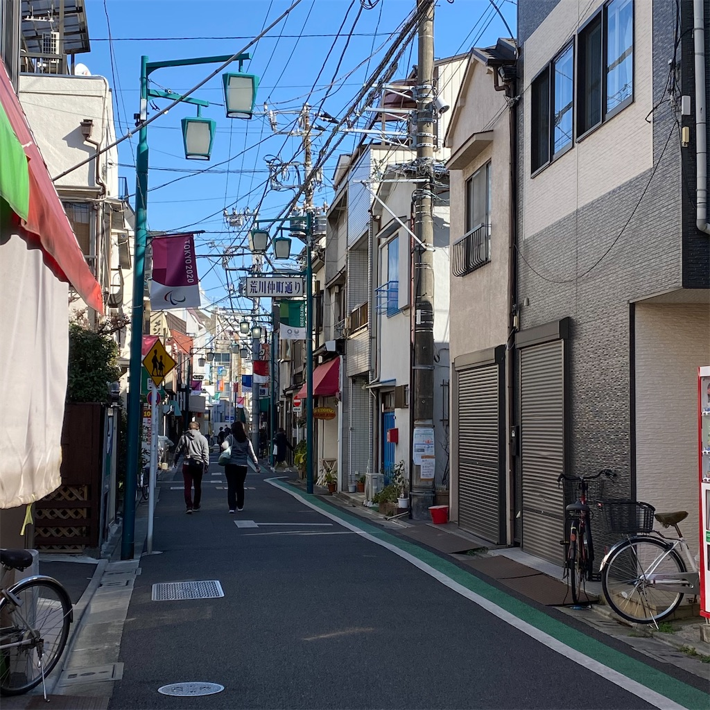 f:id:tokyo_downtown:20210404210208j:image
