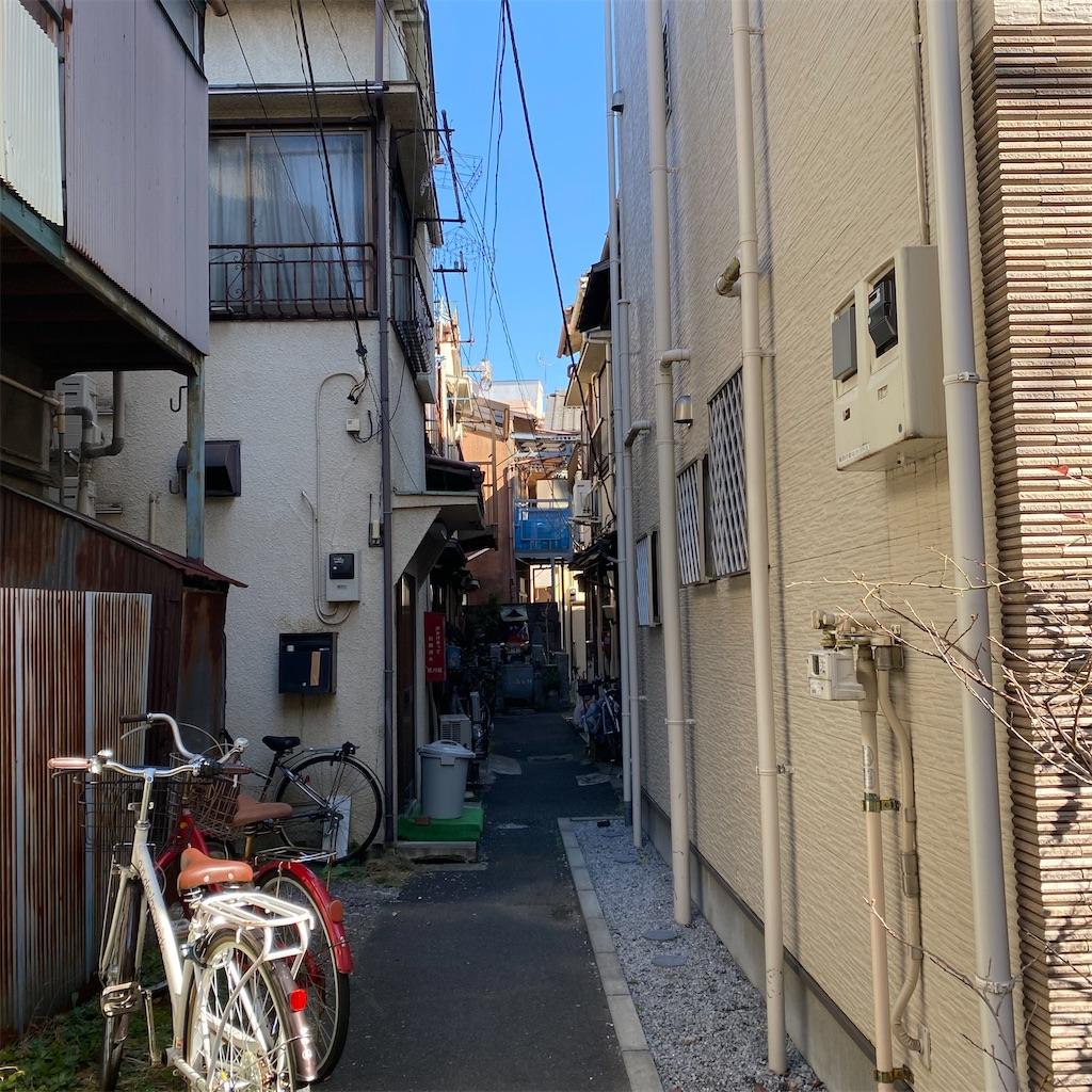 f:id:tokyo_downtown:20210404210213j:image
