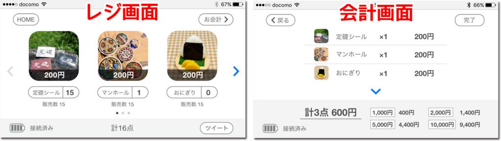 f:id:tokyo_ff:20180402020156j:plain
