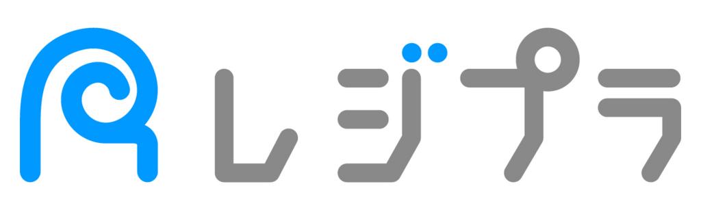 f:id:tokyo_ff:20180409030122j:plain
