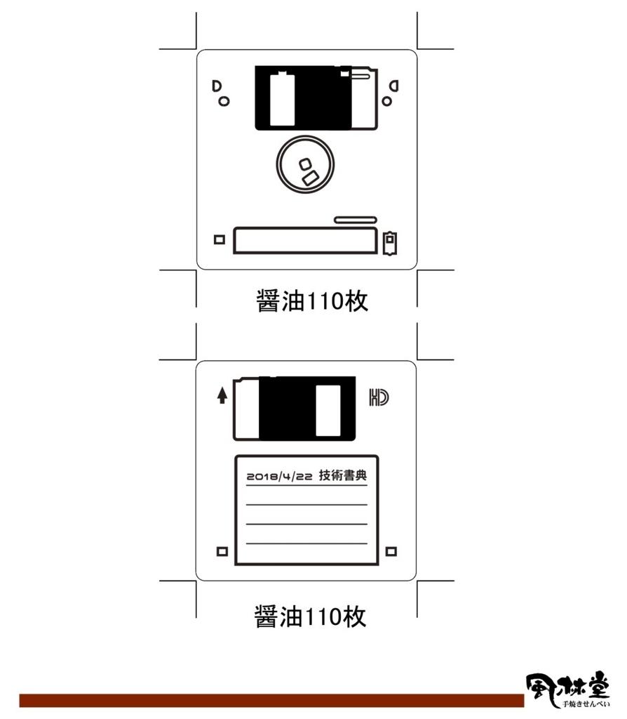 f:id:tokyo_ff:20180417233217j:plain