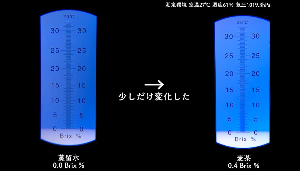 f:id:tokyo_ff:20180702221127p:plain