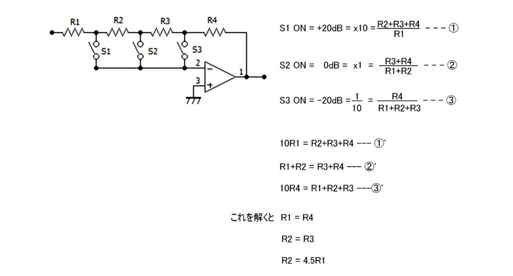 f:id:tokyo_ff:20180827075244j:plain