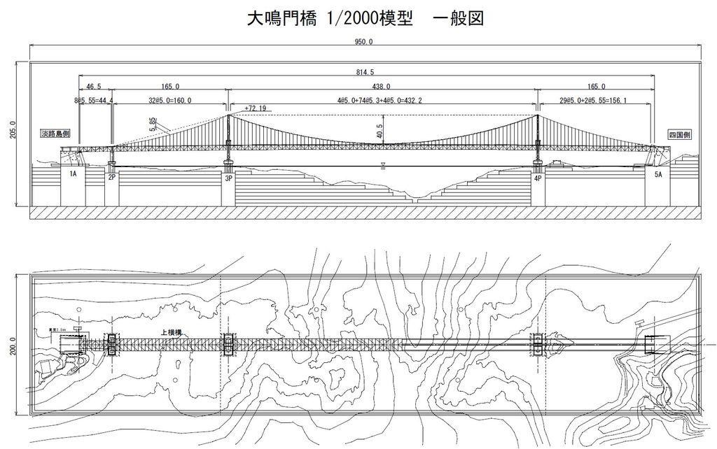 f:id:tokyo_ff:20181104015230j:plain